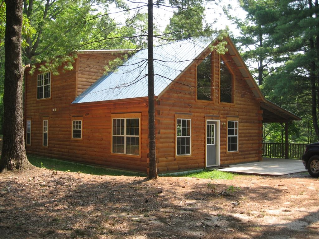 cottage ga cabin blue ridge excellent cabins nc for rentals murphy in premier an rent downtown aska