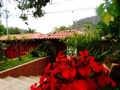 Photo for 3BR Bed & Breakfast Vacation Rental in San Ramón - Matagalpa, San Ramón - Matagalpa