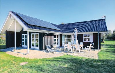 Photo for 3 bedroom accommodation in Gørlev