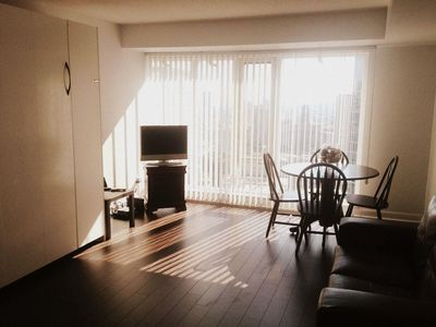 1 fully furnished suite for rent Pantages hotel_preview.jpeg