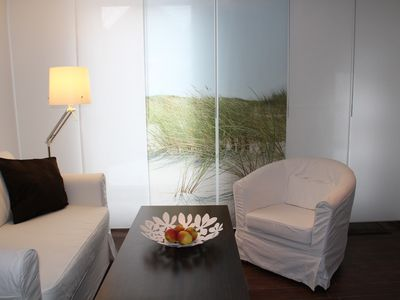 Photo for 1BR Bungalow Vacation Rental in Domburg, Walcheren