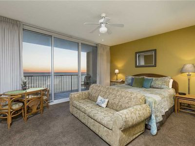 Photo for Cozy Beach Getaway in the Heart of the Action