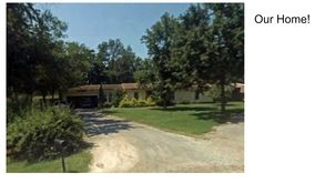 Photo for 1BR Barn Vacation Rental in East Prairie, Missouri