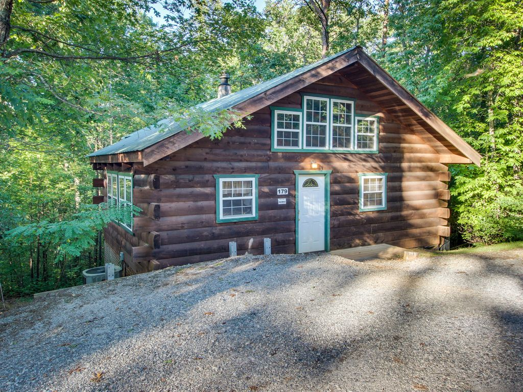 best secluded unique cabins for cabin ga rent in of bedroom georgia photos helen amazing rentals