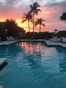 Photo for Relax in Luxury on Hutchinson Island--Indian River Plantation
