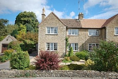 Photo for Secluded, Quiet Cottage In Helmsley, North Yorkshire Moors, Yorkshire, England