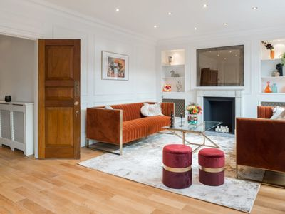 Photo for Marble Arch London Property