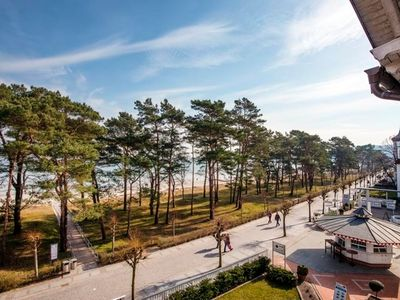 Photo for Apartment / app. for 3 guests with 50m² in Binz (71857)