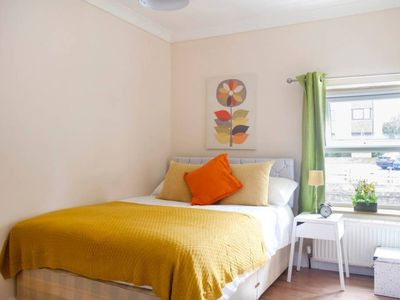 Photo for White Sapphire - Two Bedroom Apartment, Sleeps 5