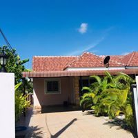 Photo for Holiday house Pak Nam Pran for 1 - 5 persons with 2 bedrooms - Holiday home