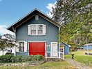 3BR House Vacation Rental in Boothbay Harbor, Maine