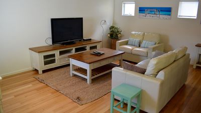 Photo for 4BR House Vacation Rental in Dunsborough, Washington
