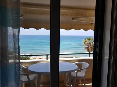 Photo for 2BR House Vacation Rental in Glifada, Corfu