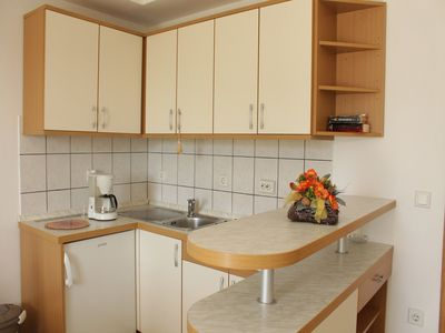 Photo for Apartments NEVEN (62696-A2) - Grižane