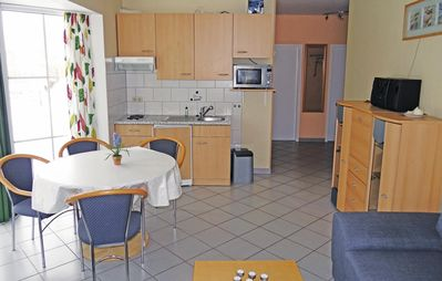 Photo for 2 bedroom accommodation in Insel Poel/Gollwitz