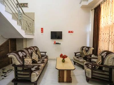 Photo for 3BHK Villa near Lake City Mall