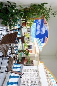 Photo for 3 Bedroom Apartment Shared Pool
