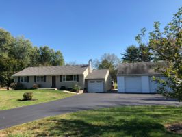 Photo for 2BR House Vacation Rental in Lansdale, Pennsylvania