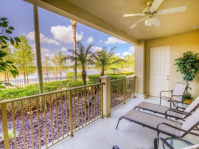 Photo for Sleeps 10 in Vista Cay next to Convention Center