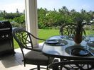 Outdoor Island living at its best on your private lanai!