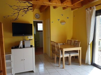Photo for Villa Murol, 3 bedrooms, 6 persons