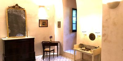 "Photo for ""Masseria San Nicola"" - A charming residence in a 16th century convent"