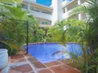 Photo for UNBEATABLE LOCATION, PENTHOUSE 3 blocks from the beach