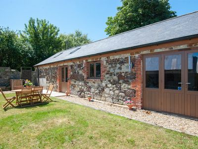 Photo for 2 bedroom Cottage in Whitwell - IC121