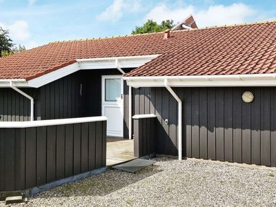 Photo for Vacation home Pøt Strandby in Juelsminde - 7 persons, 3 bedrooms