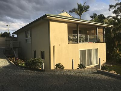 Photo for 3BR House Vacation Rental in Brisbane, QLD