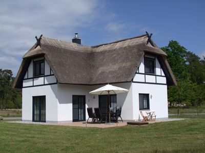 """Photo for 5 ***** House """"to Haff-luck"""" for a break in beautiful surroundings"""