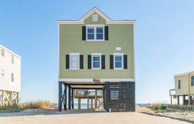 Photo for 4BR House Vacation Rental in Murrells Inlet, South Carolina