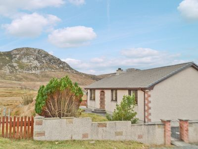 Photo for 3 bedroom accommodation in Inverasdale