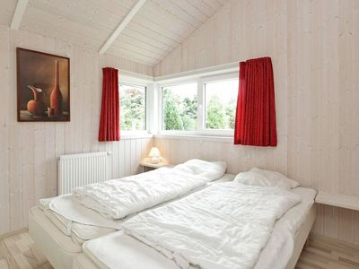 Photo for 3BR House Vacation Rental in Grömitz