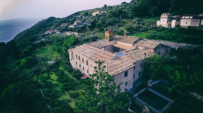 "Photo for ""Ex Convento 