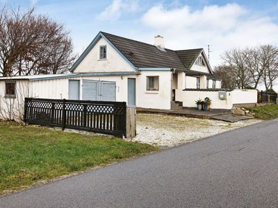 Photo for Vacation home Thisted in Thisted - 6 persons, 3 bedrooms
