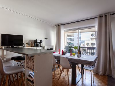Photo for Spacious accommodation for Familiy#12 people#Wifi Rapid