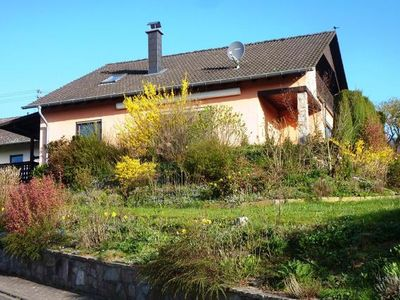Photo for Holiday Thallichtenberg for 2 persons with 1 bedroom - Holiday