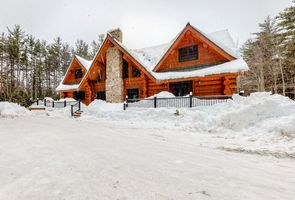 Photo for 3BR House Vacation Rental in Eaton, New Hampshire