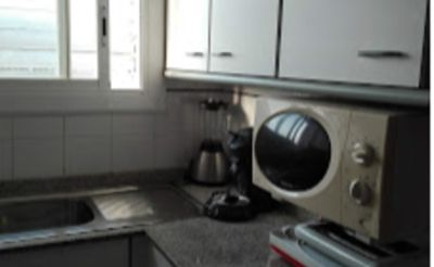 Photo for Fantastic apartment in Cunit