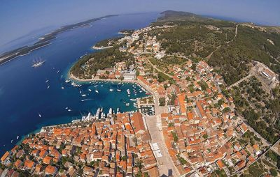Photo for 4BR Apartment Vacation Rental in Hvar