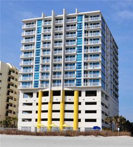 Photo for 2 Bedroom Condo, With Great Amenities