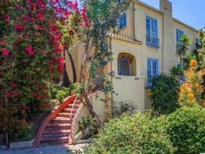 Photo for 3BR House Vacation Rental in Los Angeles, California