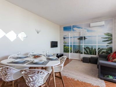 "Photo for ""ALGARVE BY THE SEA"" EXCELLENT SUITE (100m BEACH) 5 STARS"