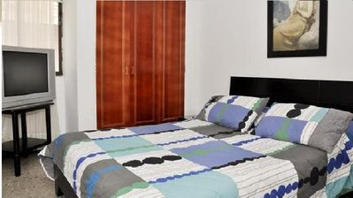 Photo for apartamento en laureles 101