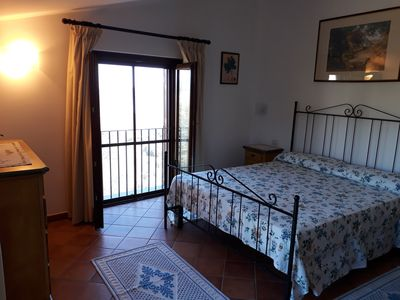 Photo for Residence Golfo degli Ulivi - TWO-ROOM APARTMENT 9