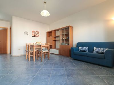 Photo for 2BR House Vacation Rental in Licinella-Torre di Paestum
