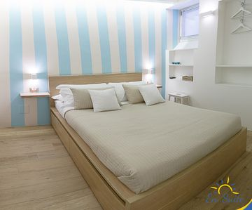 Photo for Holiday apartment in the center of Cefalù ideal for couples