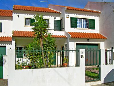 Photo for Vacation home in Fonte Boada/Ericeira, Costa do Estoril - 6 persons, 3 bedrooms