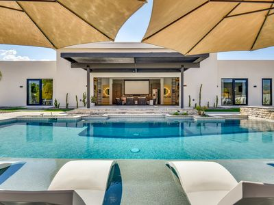 Photo for SWSSModernCompound Now Available Our Newest Multi-Million$$$++  property and our best yet!